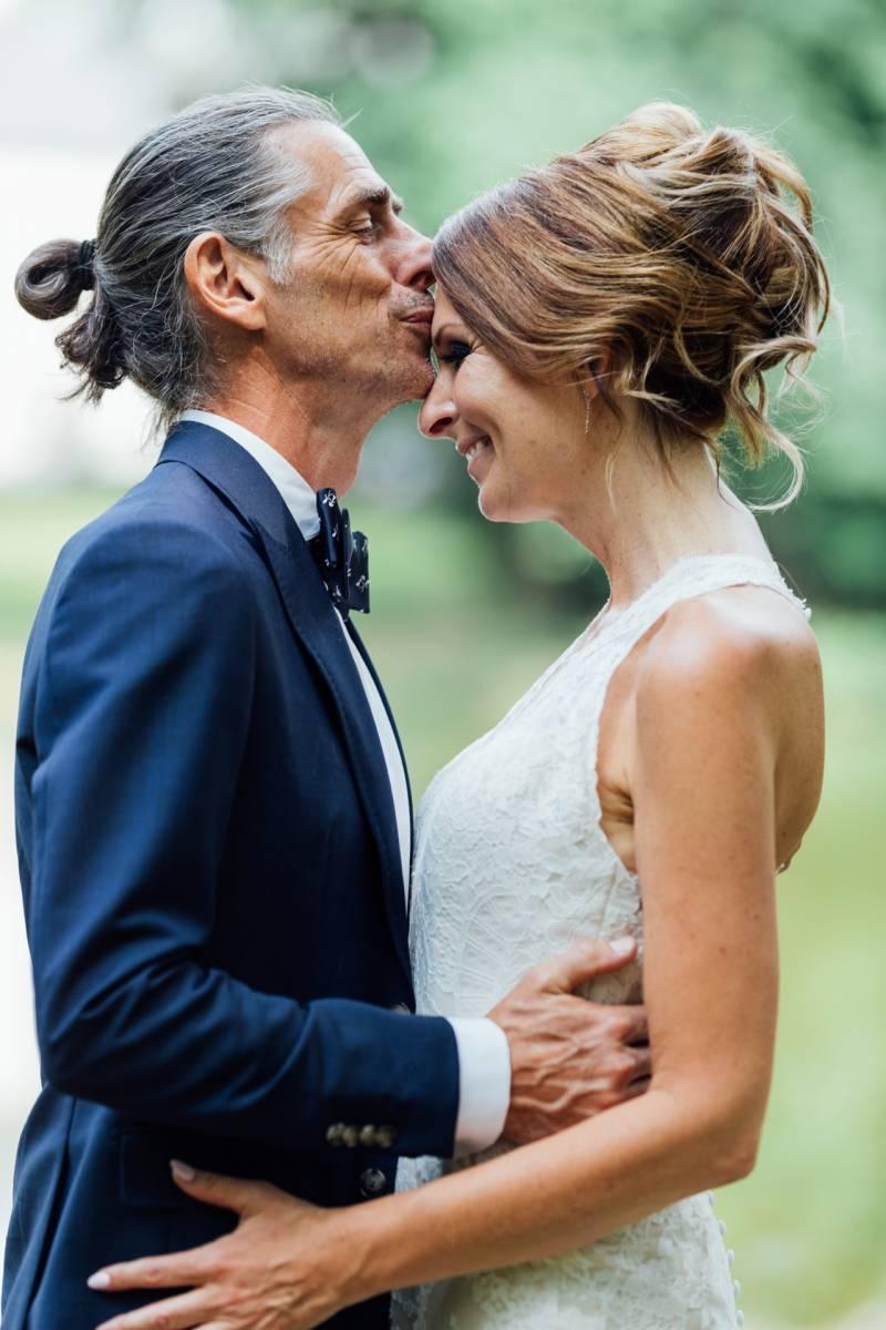 Michèle Feyaerts - Bruidskapsel - Bruidsmake-up - House of Weddings - 48