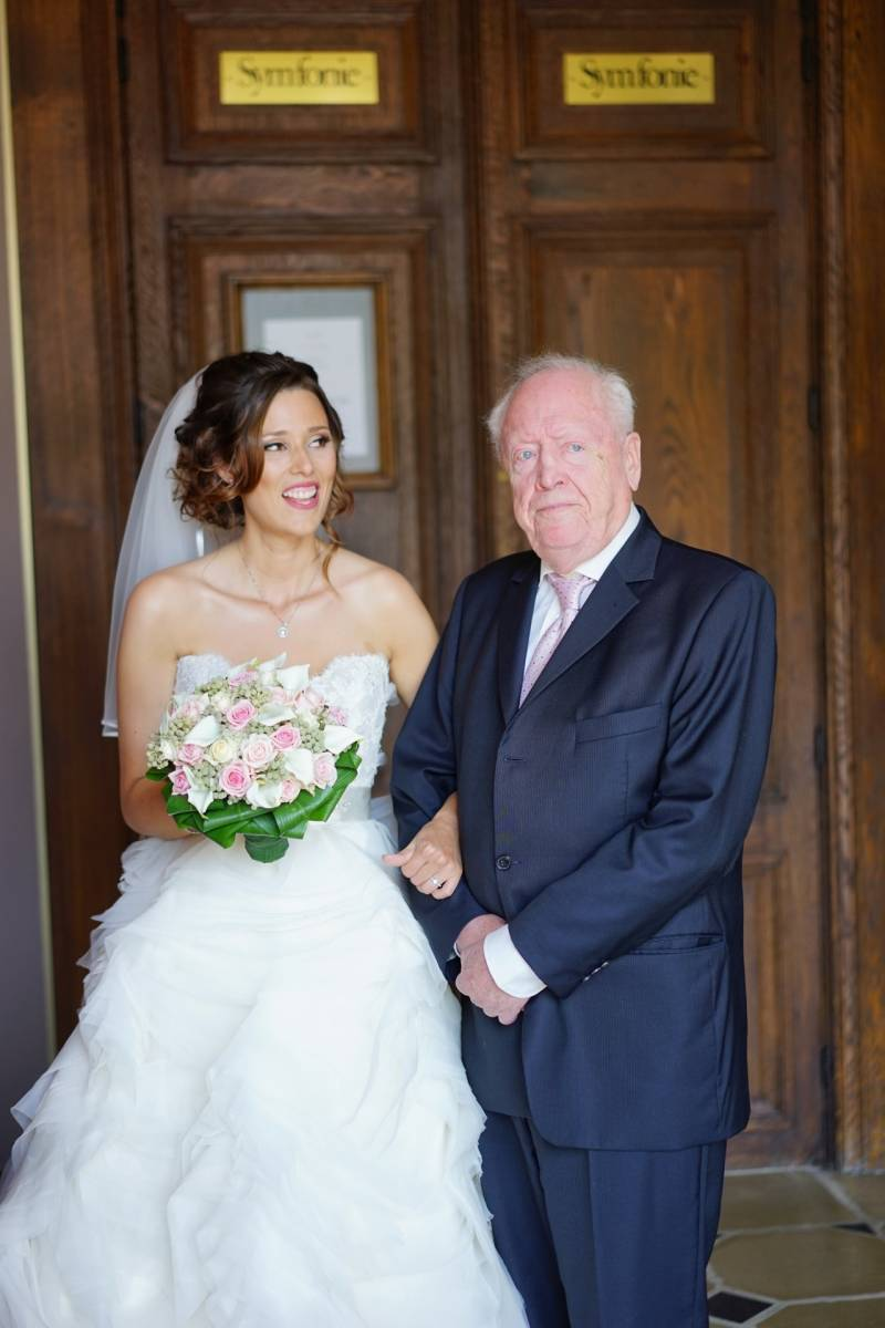 Michèle Feyaerts - Bruidskapsel - Bruidsmake-up - House of Weddings - 55