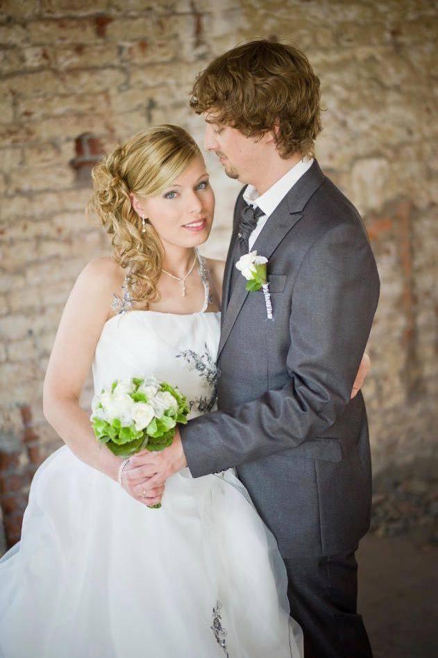 Michèle Feyaerts - House of Weddings  - 10