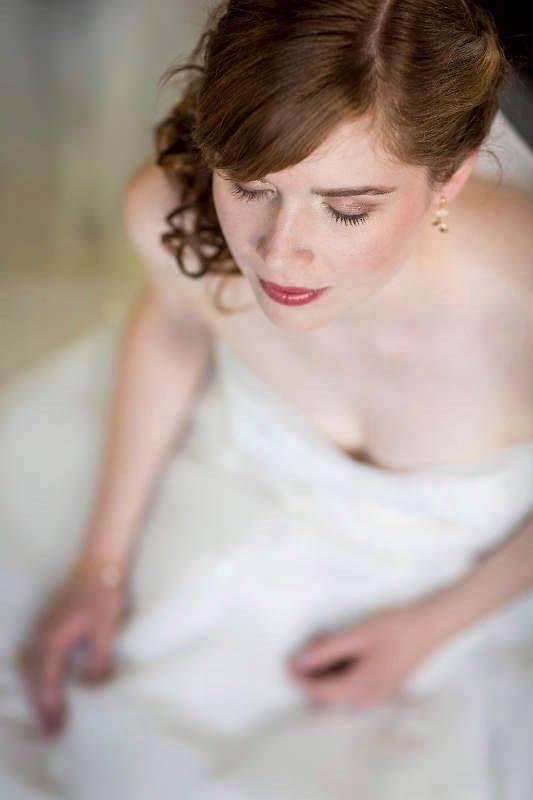 Michèle Feyaerts - House of Weddings  - 18