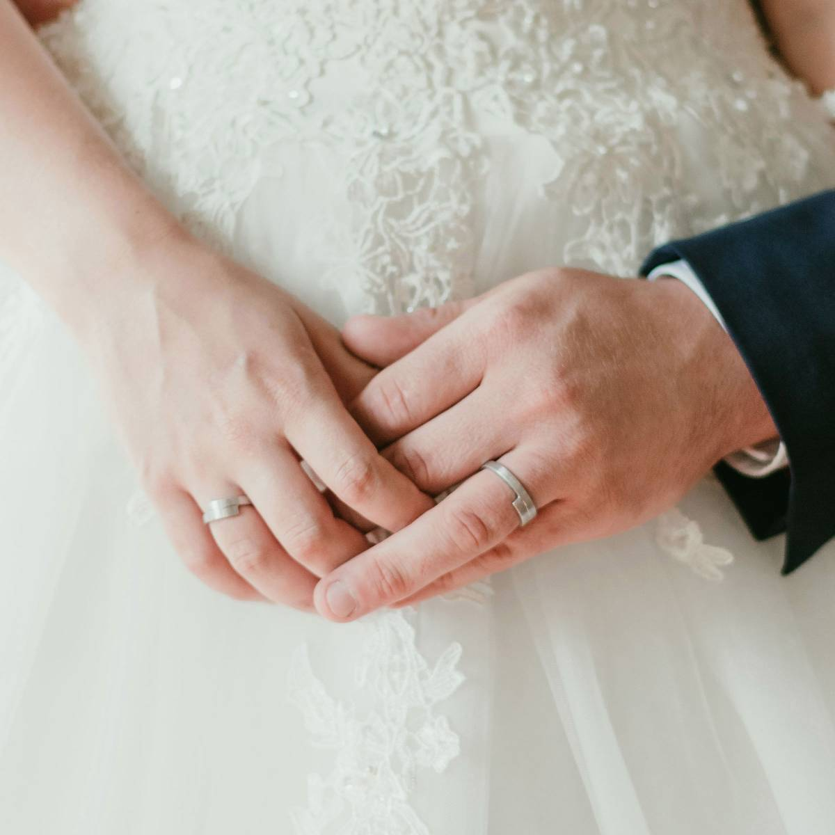 MMAAK - Bruidsjuwelen - Fotograaf Hanne Kelchtermans - House of Weddings 2