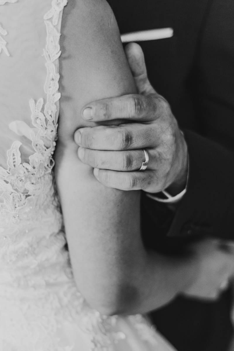 MMAAK - Bruidsjuwelen - Fotograaf Hanne Kelchtermans - House of Weddings 4