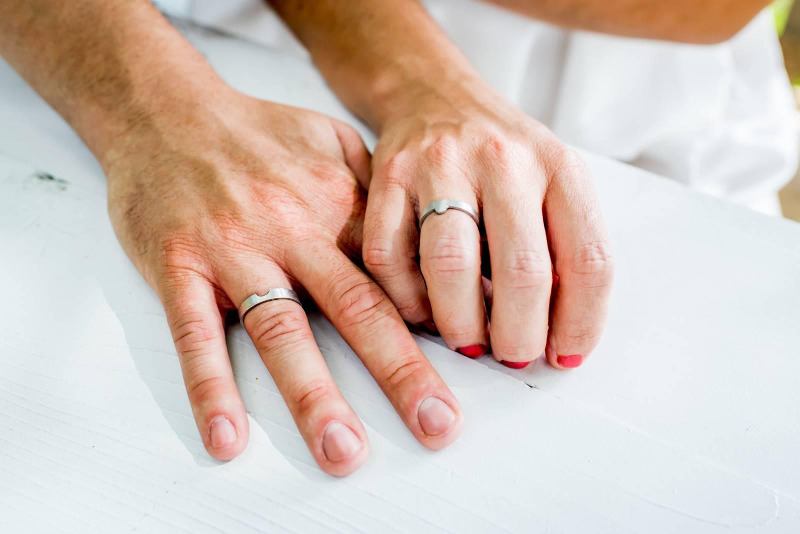 MMAAK - Bruidsjuwelen - Fotograaf Liesbeth Driesen - House of Weddings 100