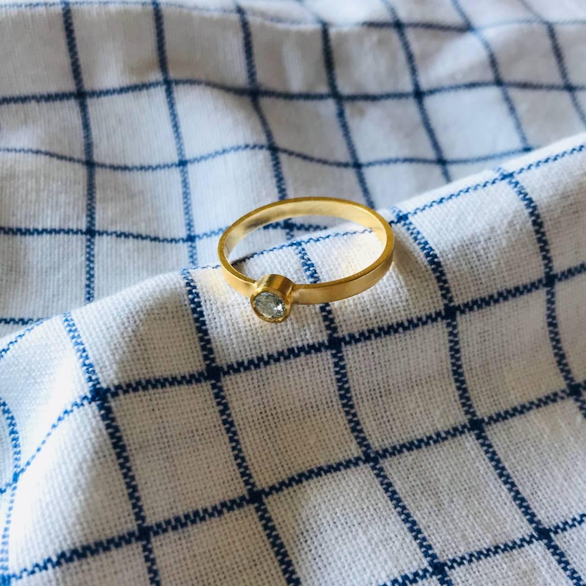 MMAAK - Bruidsjuwelen - Fotograaf Marlies Martens (zelf) - House of Weddings 18