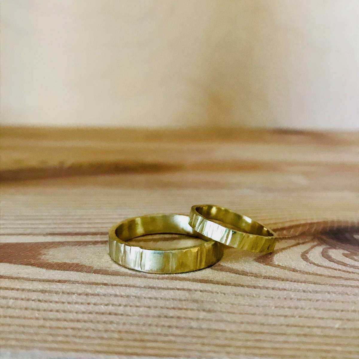MMAAK - Bruidsjuwelen - Fotograaf Marlies Martens (zelf) - House of Weddings 24