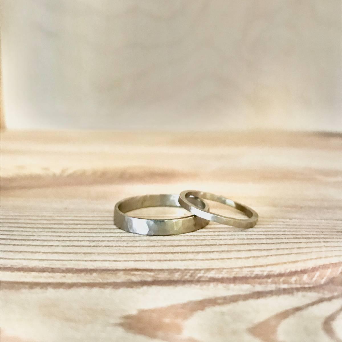 MMAAK - Bruidsjuwelen - Fotograaf Marlies Martens (zelf) - House of Weddings 25