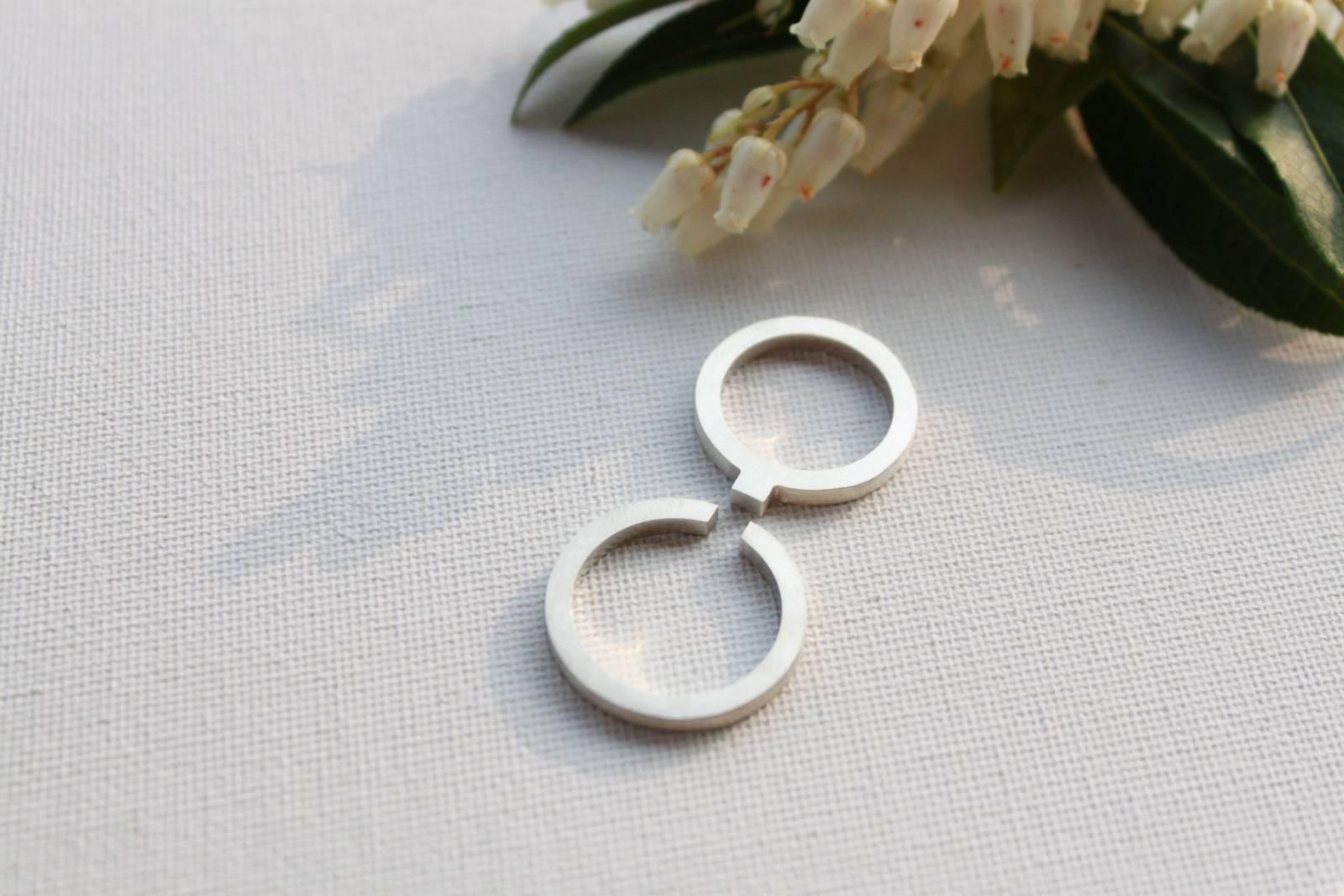 MMAAK - Bruidsjuwelen - Fotograaf Marlies Martens (zelf) - House of Weddings 5