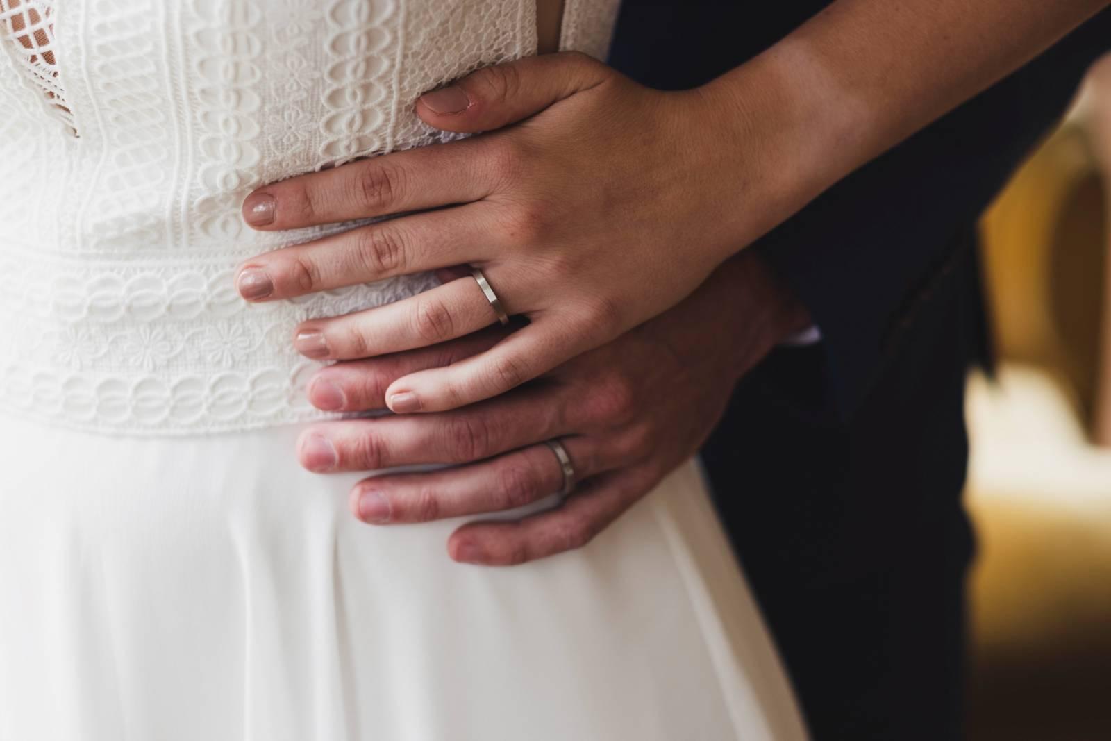 MMAAK - Bruidsjuwelen - Fotograaf Mies Cosemans - House of Weddings 101