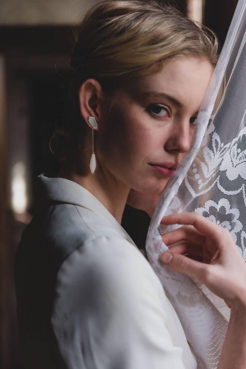 Nathalie Swinnen - Juwelen - Bruidsjuwelen - Verlovingsring - Trouwring - House of Weddings - 10