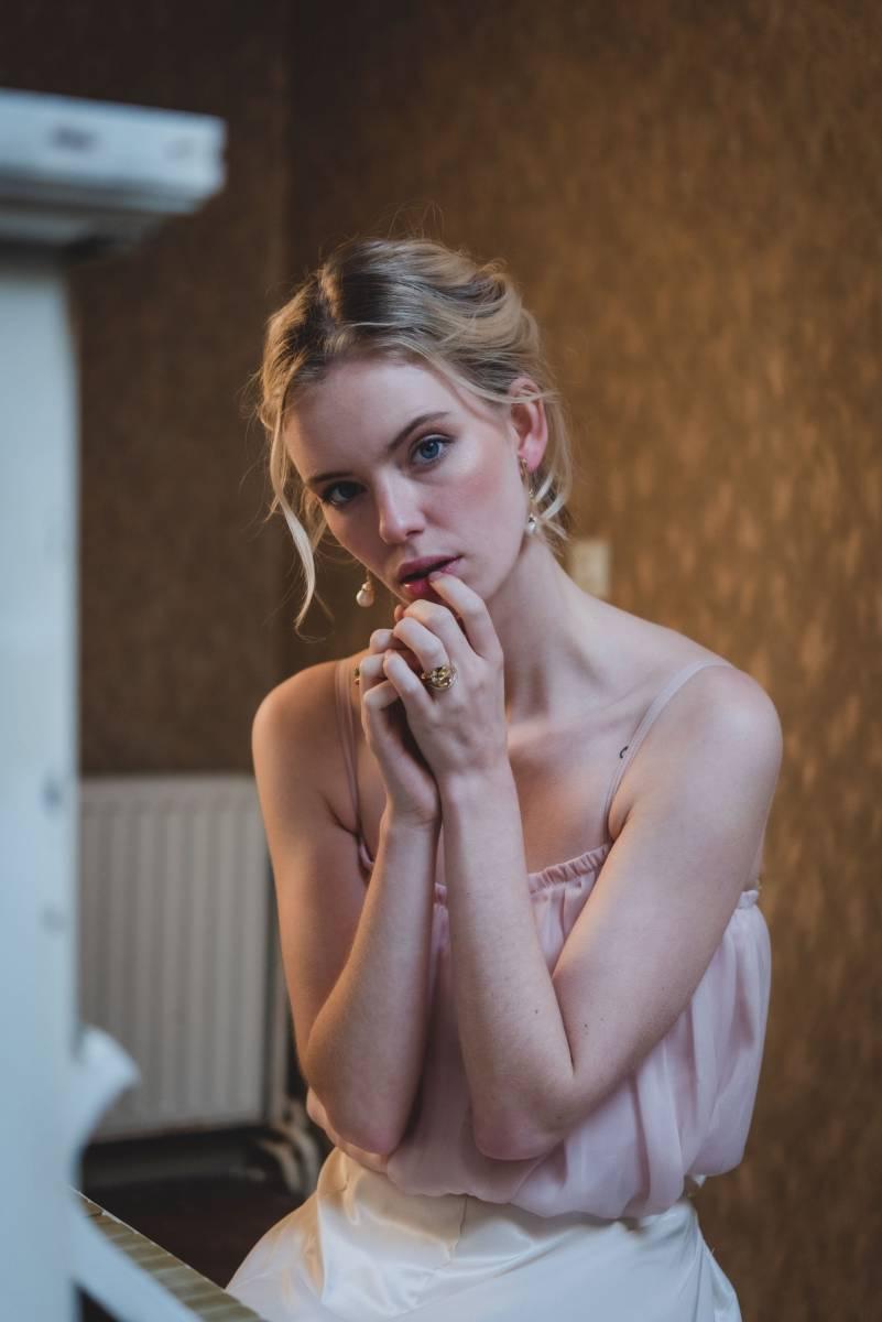 Nathalie Swinnen - Juwelen - Bruidsjuwelen - Verlovingsring - Trouwring - House of Weddings - 14