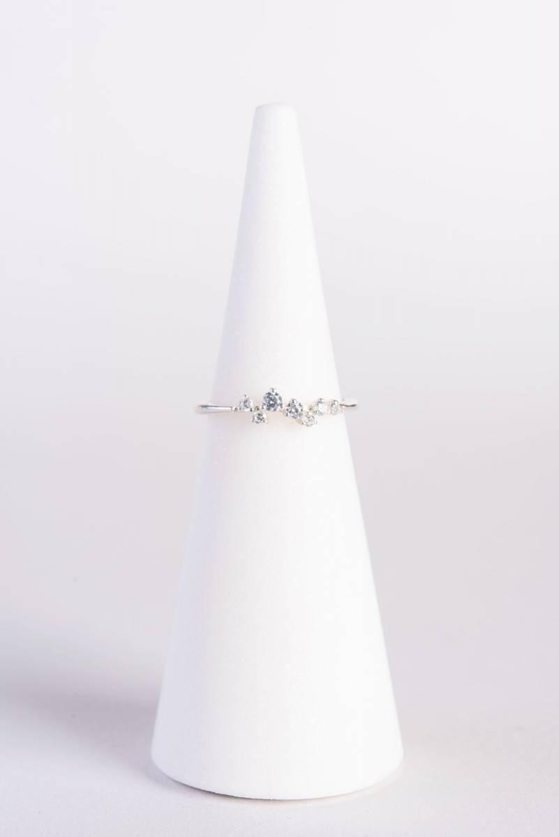 Nathalie Swinnen - Juwelen - Bruidsjuwelen - Verlovingsring - Trouwring - House of Weddings - 23