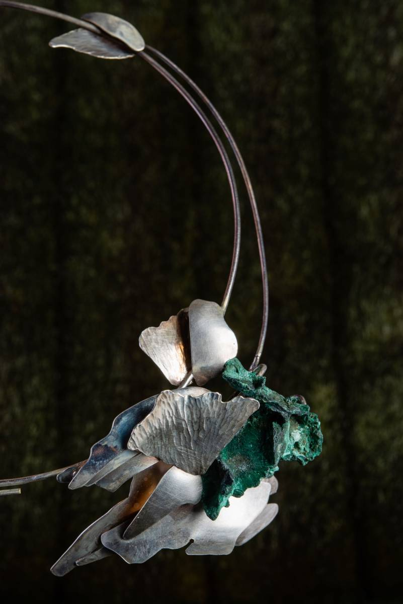 Nathalie Swinnen - Juwelen - Bruidsjuwelen - Verlovingsring - Trouwring - House of Weddings - 26