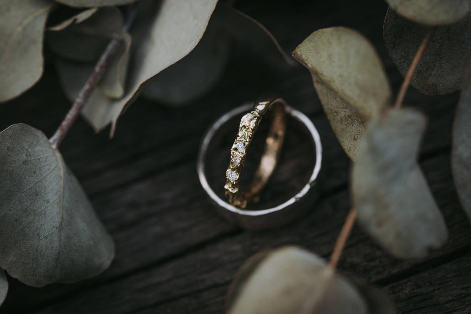 Nathalie Swinnen - Juwelen - Bruidsjuwelen - Verlovingsring - Trouwring - House of Weddings - 36