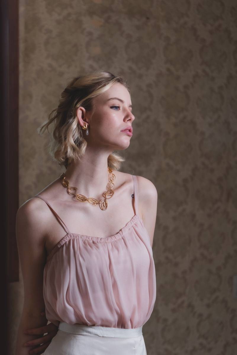 Nathalie Swinnen - Juwelen - Bruidsjuwelen - Verlovingsring - Trouwring - House of Weddings - 39