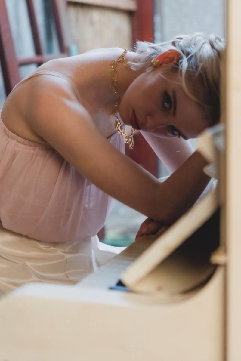 Nathalie Swinnen - Juwelen - Bruidsjuwelen - Verlovingsring - Trouwring - House of Weddings - 40