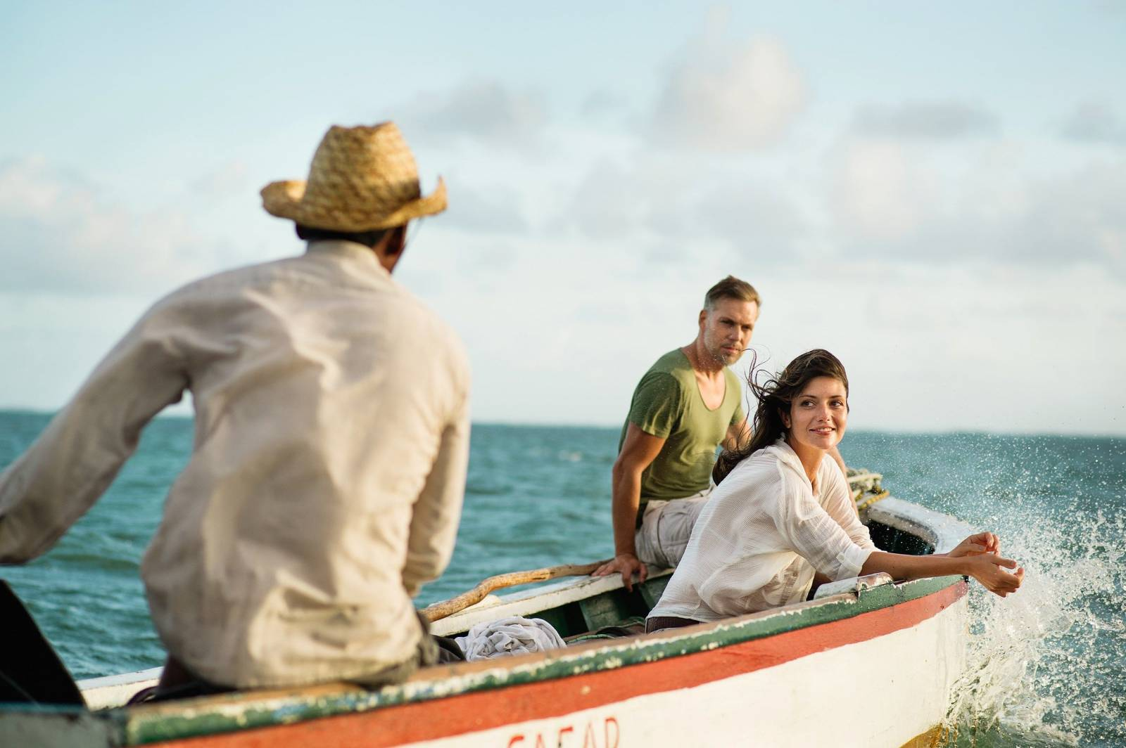 Reizen Staelens - Huwelijksreis - Honeymoon - House of Weddings - 40