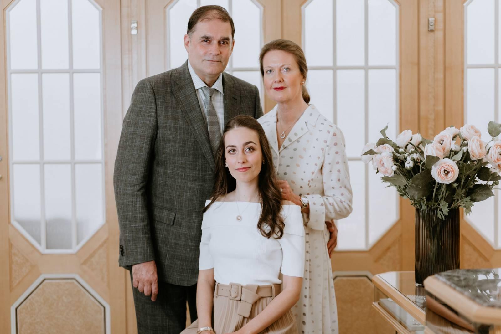 Scaldis_Fotograaf_Darina Miro_Familiefoto1 - House of Weddings