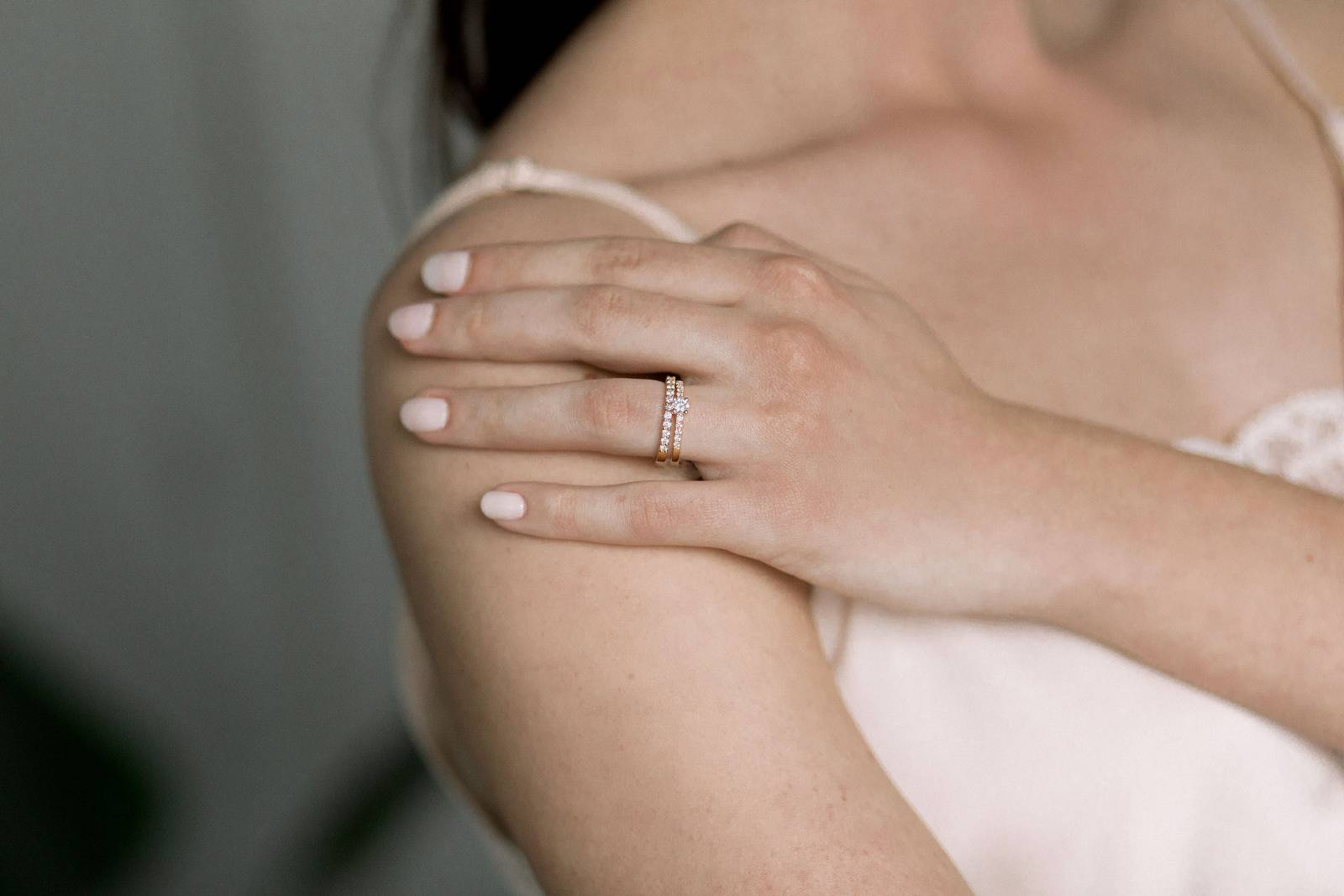 Scaldis_Fotograaf_Darina Miro3 - House of Weddings
