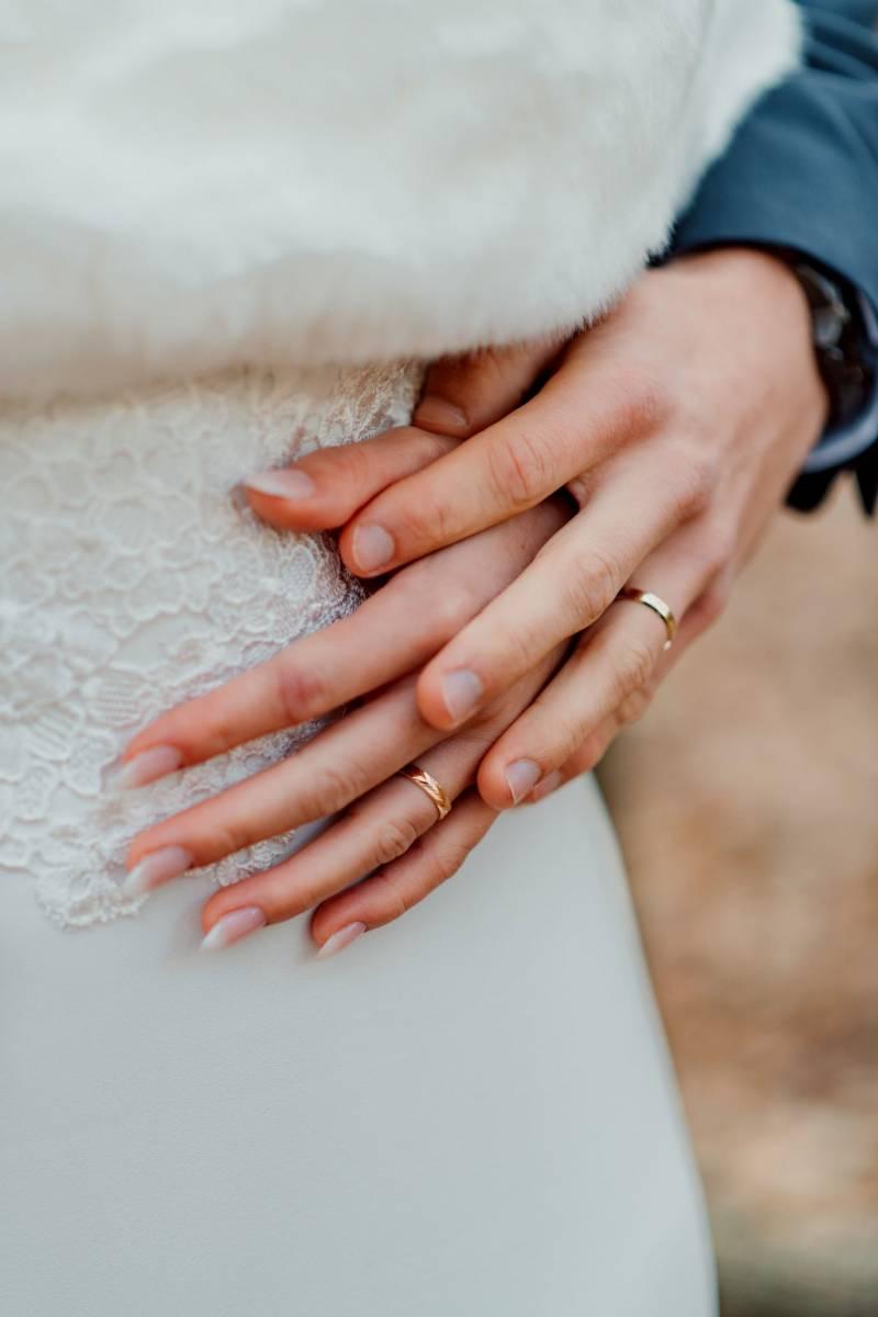 Scaldis_Fotograaf_Hilde Lenaerts - House of Weddings