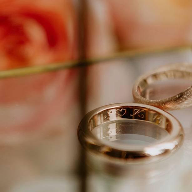 Stefanie Condes - Bruidsjuwelen - House of Weddings - 10