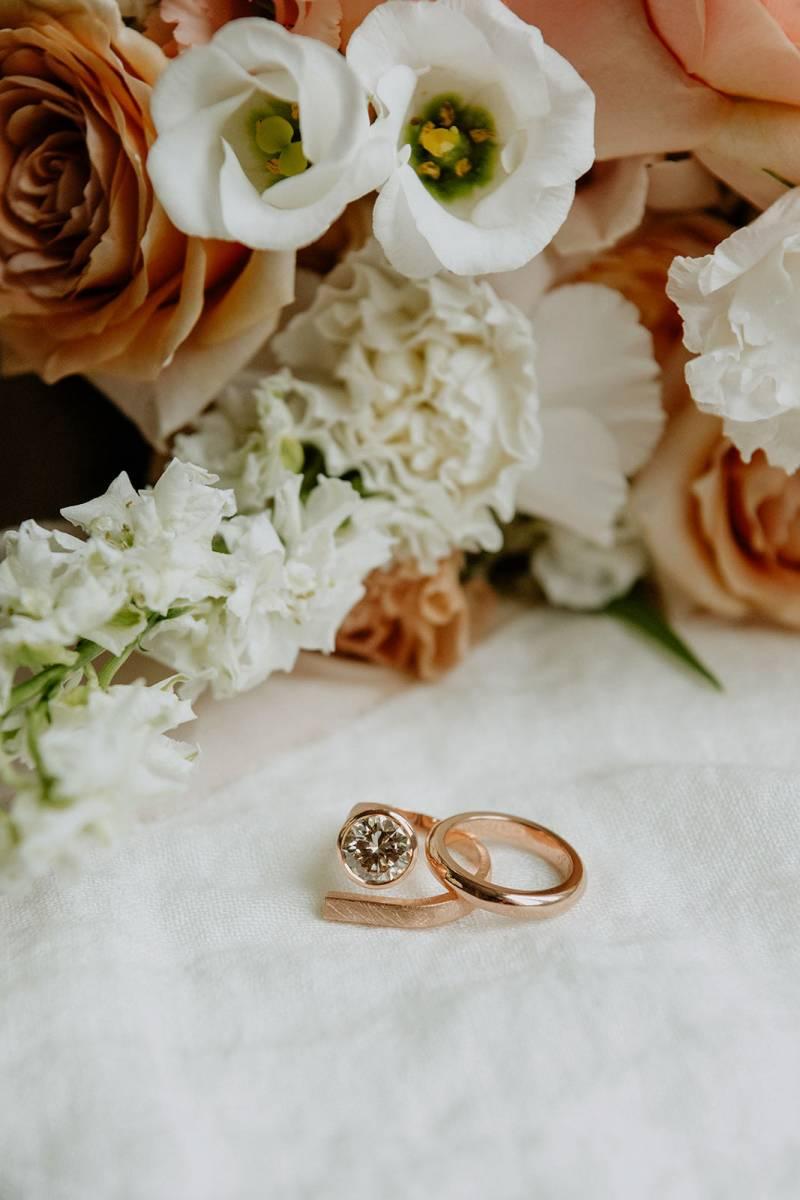 Stefanie Condes - Bruidsjuwelen - House of Weddings - 11
