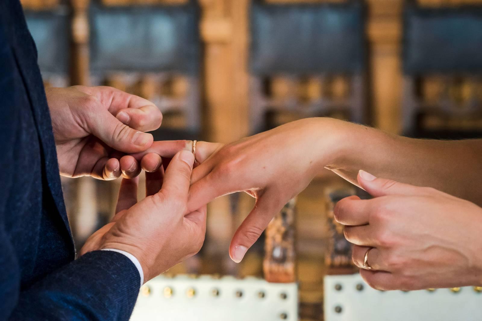 Stefanie Condes - Bruidsjuwelen - House of Weddings - 3