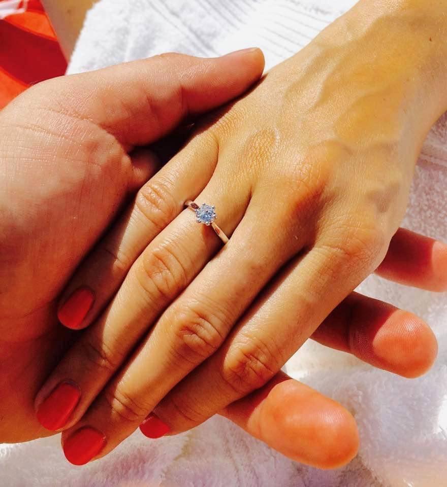 Stefanie Condes - Bruidsjuwelen - House of Weddings - 6