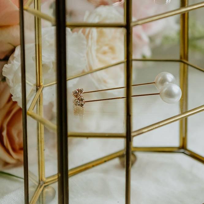 Stefanie Condes - Bruidsjuwelen - House of Weddings - 9
