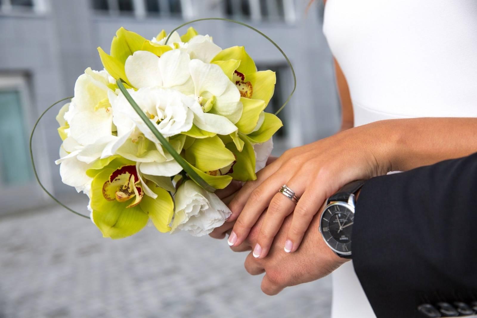 The London Ceremony Masters - Ceremoniemeester - House of Weddings - 1
