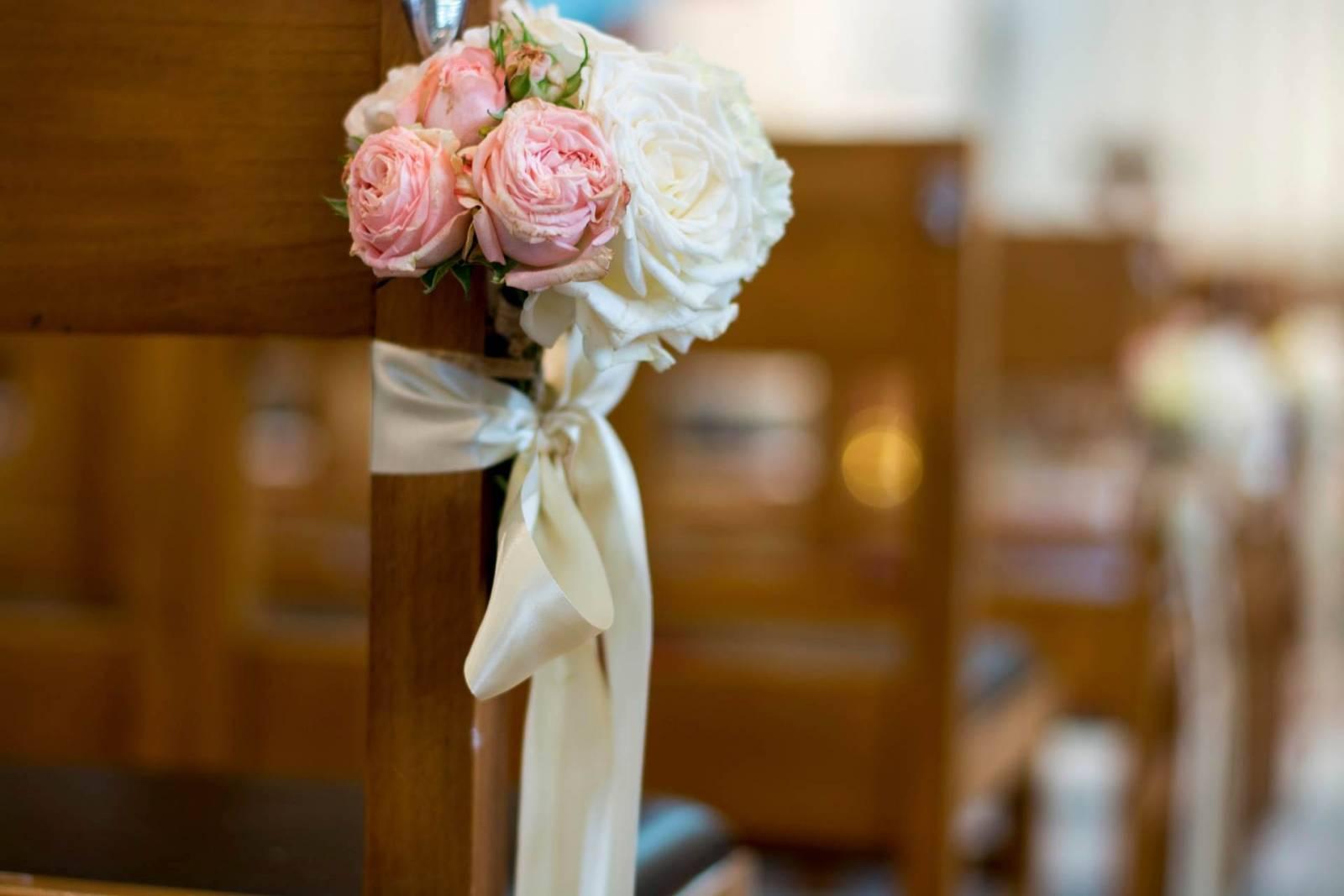 The London Ceremony Masters - Ceremoniemeester - House of Weddings - 10