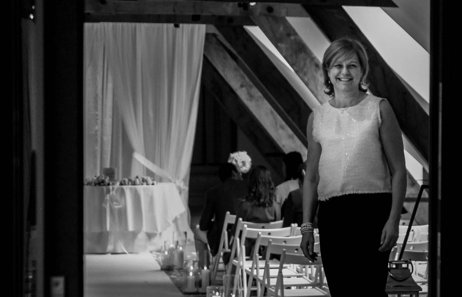 The London Ceremony Masters - Ceremoniemeester - House of Weddings - 19