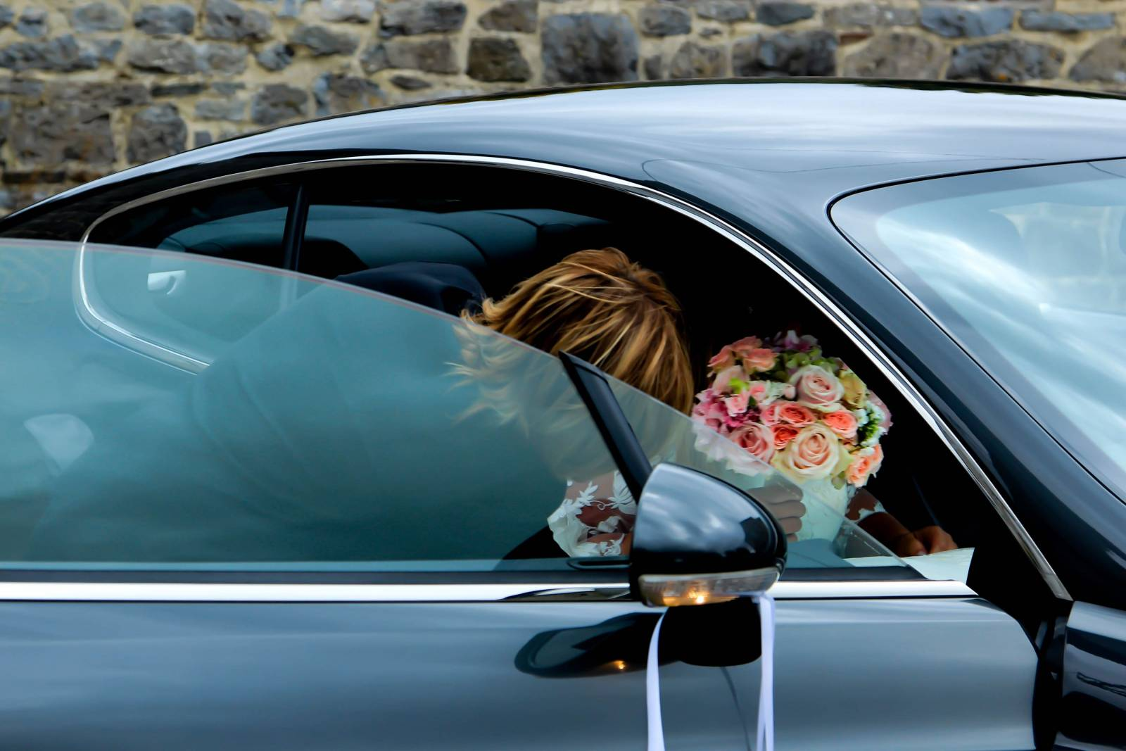 The London Ceremony Masters - Ceremoniemeester - House of Weddings - 2