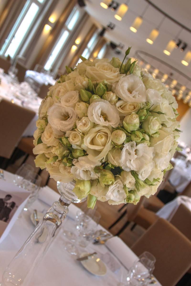 The London Ceremony Masters - Ceremoniemeester - House of Weddings - 3