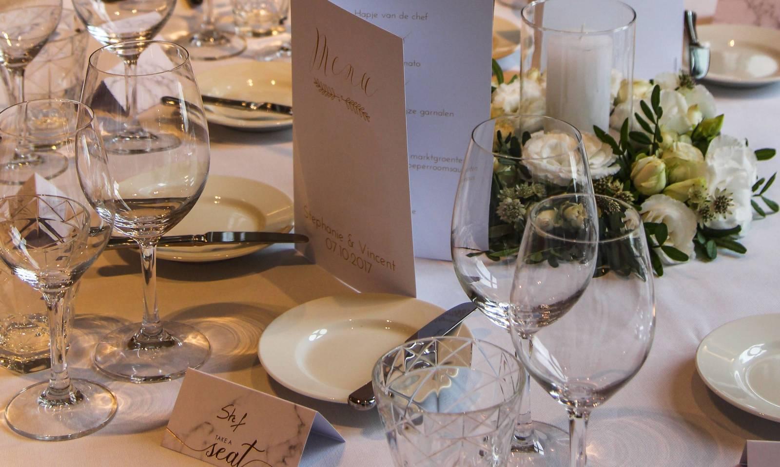 The London Ceremony Masters - Ceremoniemeester - House of Weddings - 4