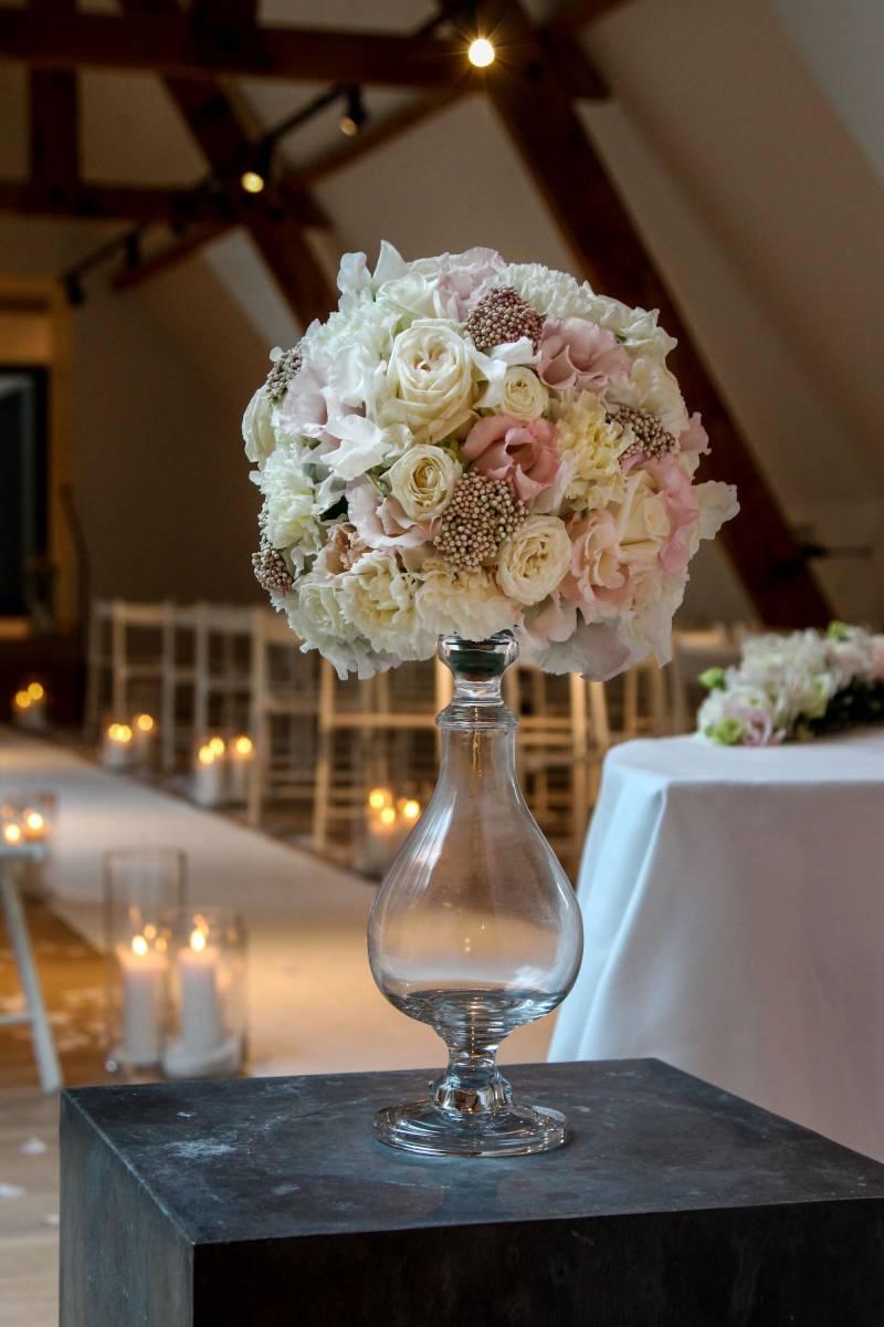 The London Ceremony Masters - Ceremoniemeester - House of Weddings - 5