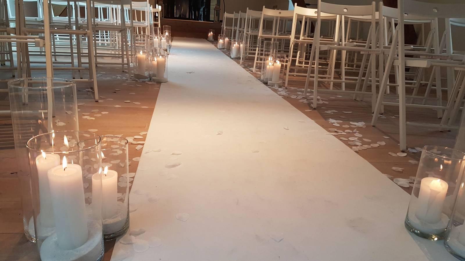 The London Ceremony Masters - Ceremoniemeester - House of Weddings - 6