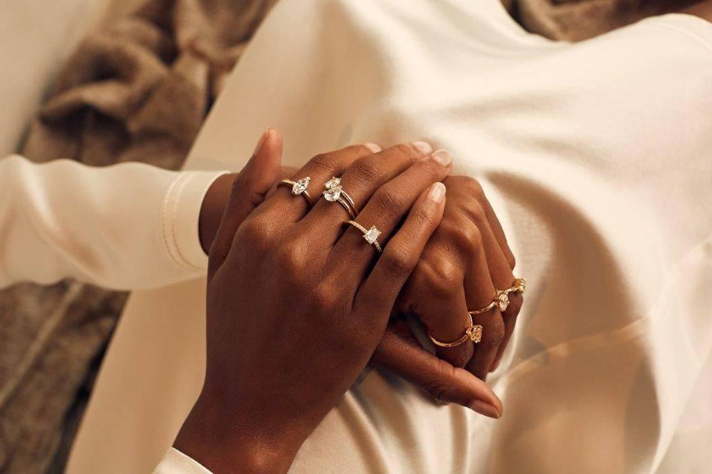 Elliot & Ostrich - Fotograaf: MarynHaertel - House of Weddings