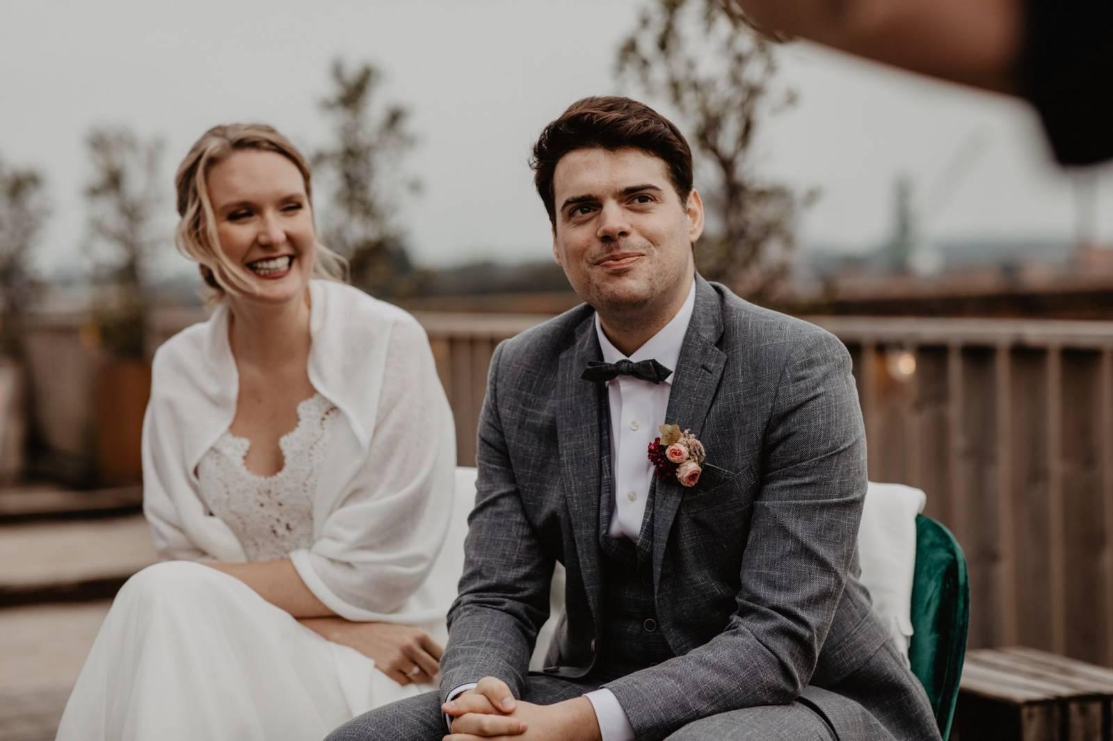 Woorden van Eva - Ceremoniespreker - Fotograaf Anneleen Jegers Photography - House of Weddings - 2