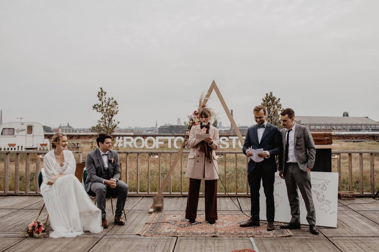 Woorden van Eva - Ceremoniespreker - Fotograaf Anneleen Jegers Photography - House of Weddings - 3
