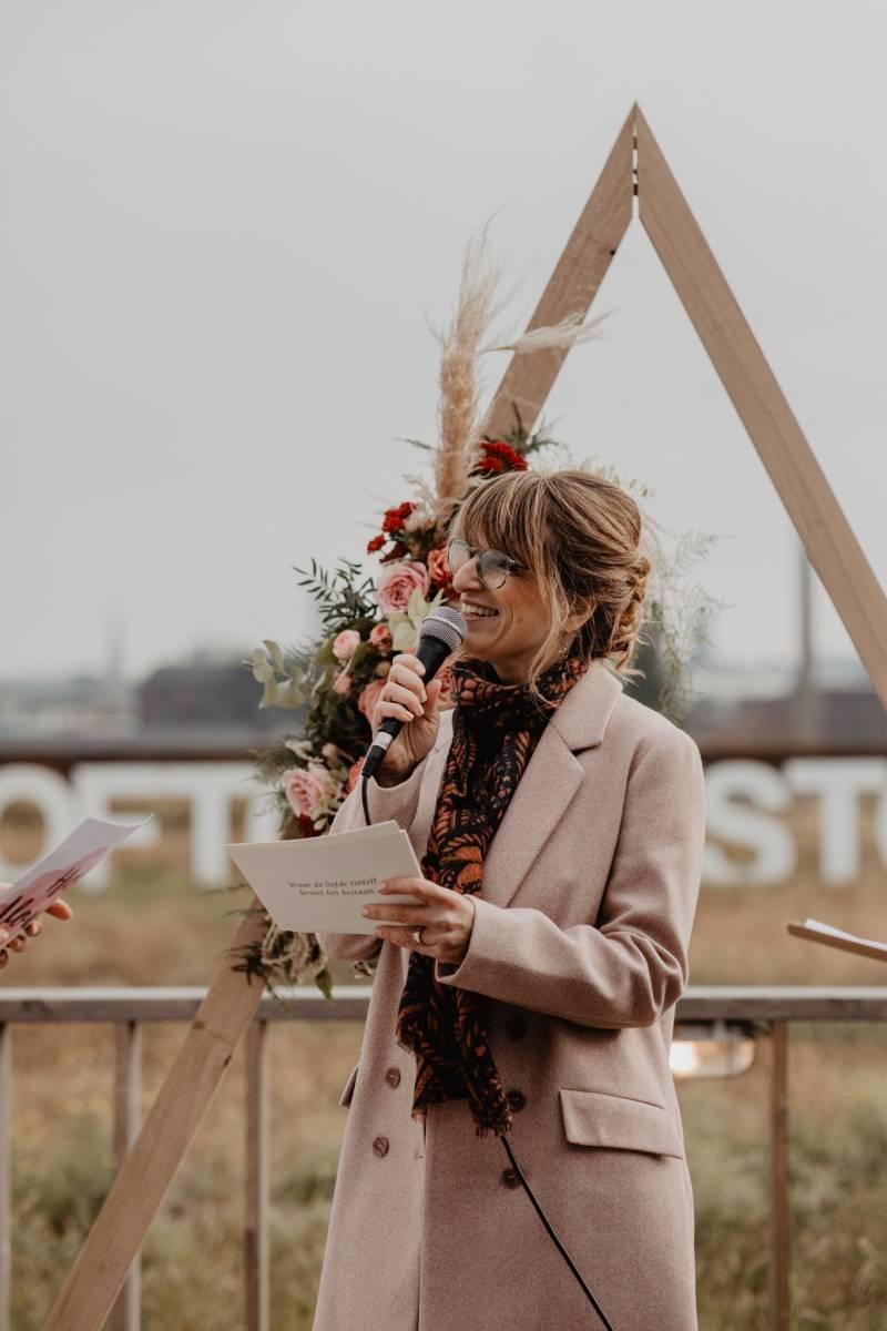 Woorden van Eva - Ceremoniespreker - Fotograaf Anneleen Jegers Photography - House of Weddings - 4