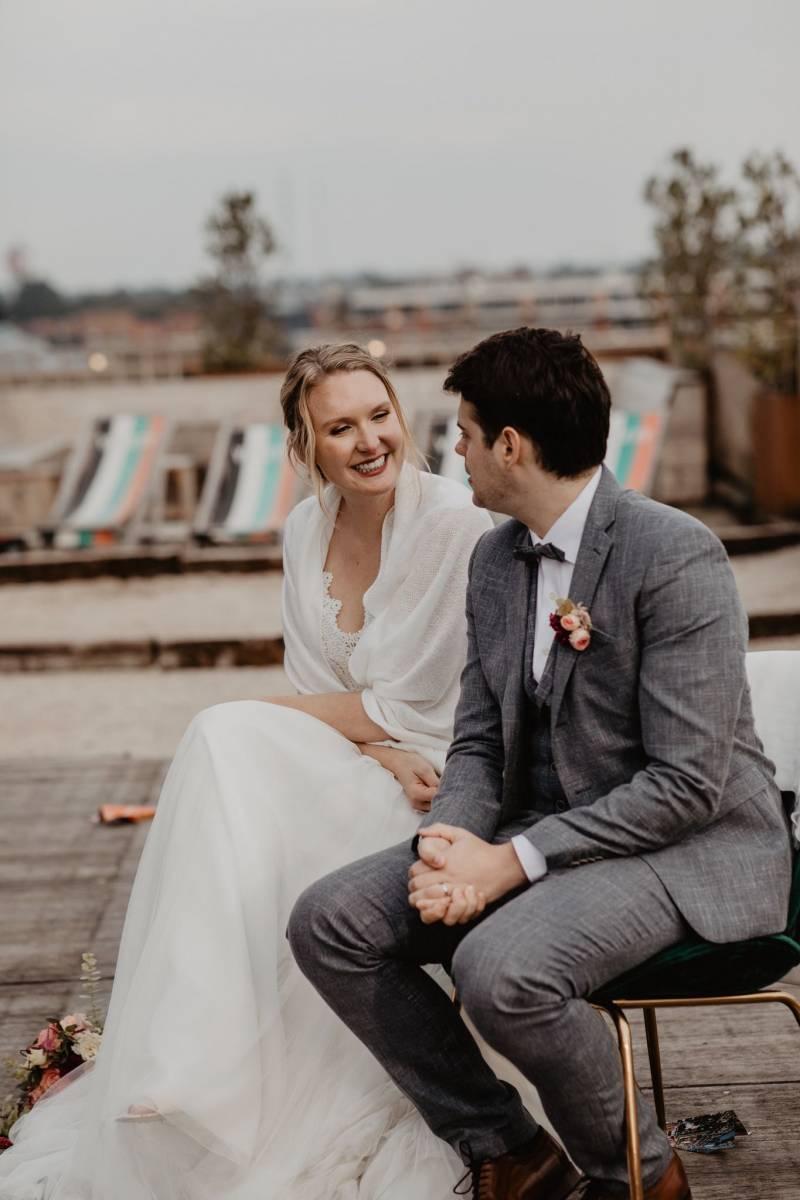 Woorden van Eva - Ceremoniespreker - Fotograaf Anneleen Jegers Photography - House of Weddings - 7
