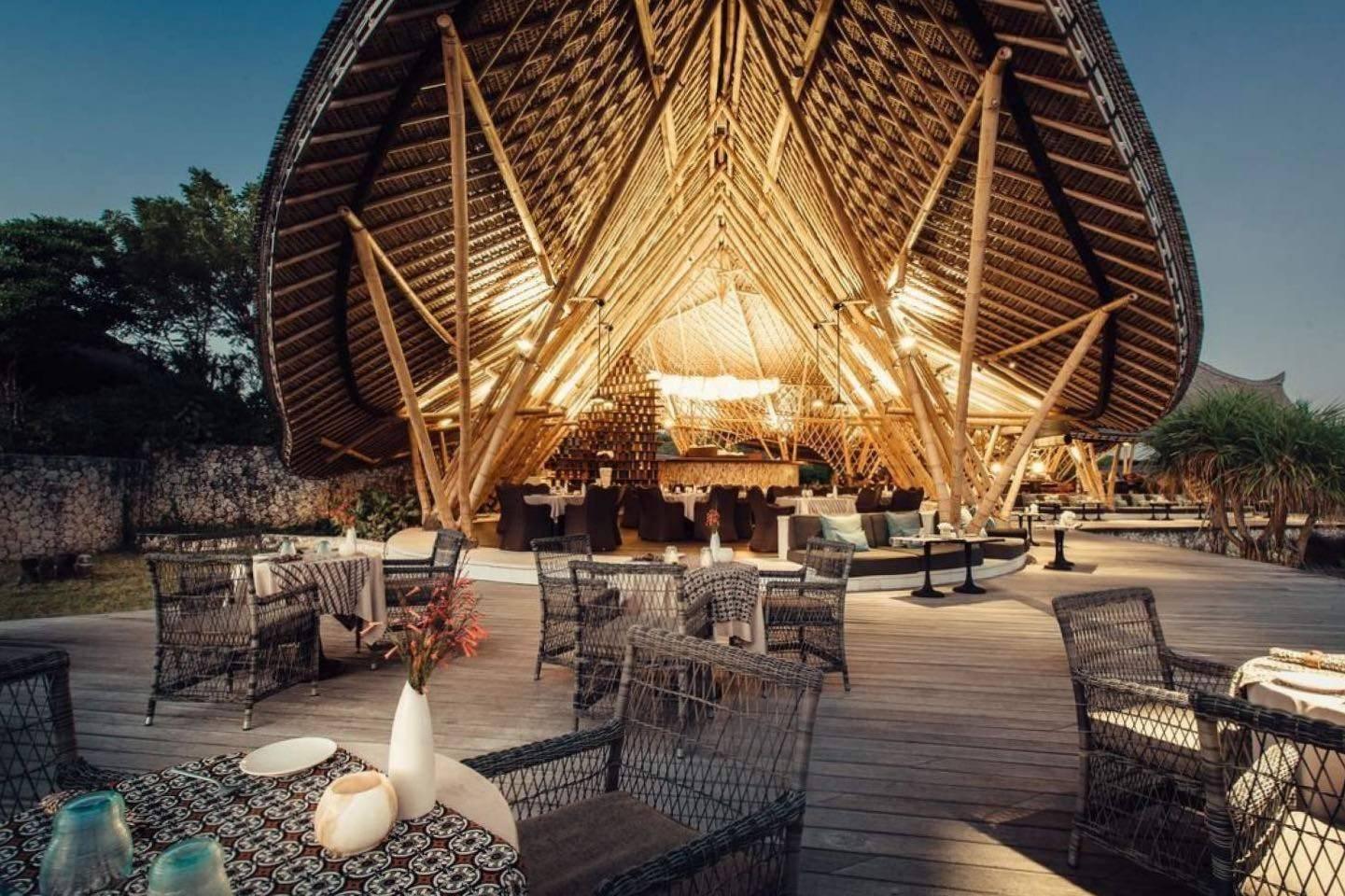 World of Travel - Huwelijksreis - Honeymoon - House of Weddings - 25