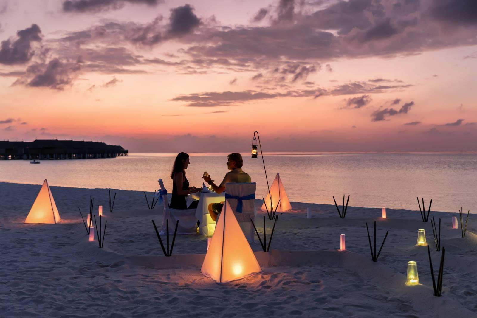 World of Travel - Huwelijksreis - Honeymoon - House of Weddings - 28