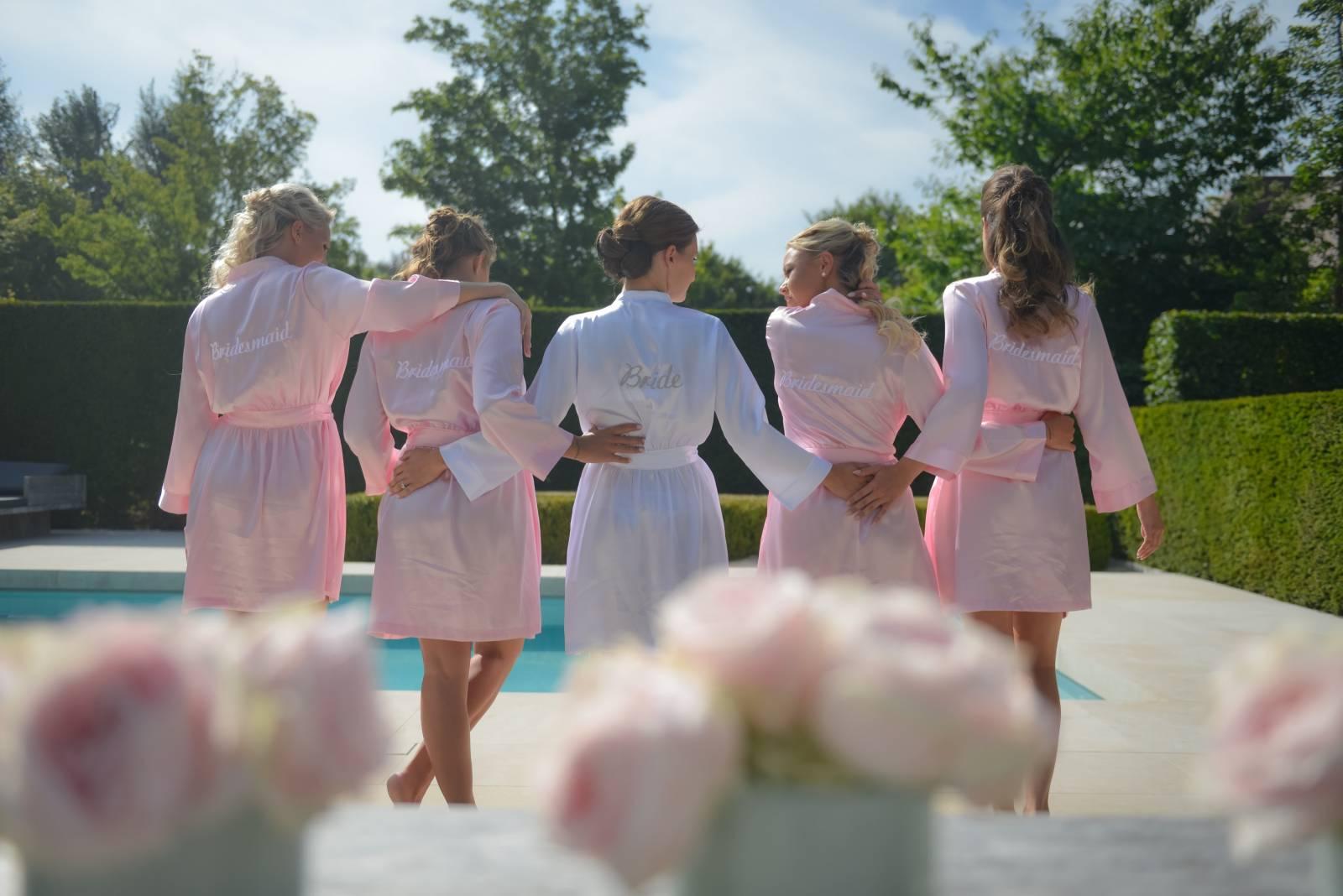 Xantippe - House of Weddings -08