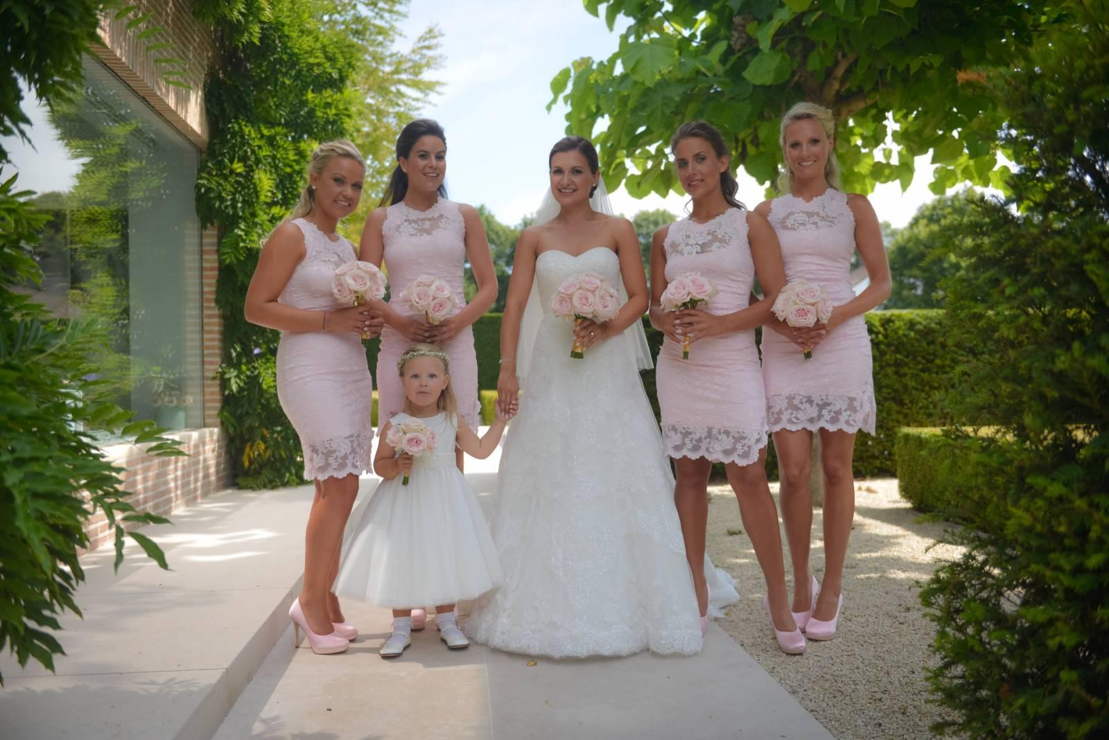 Xantippe - House of Weddings -11