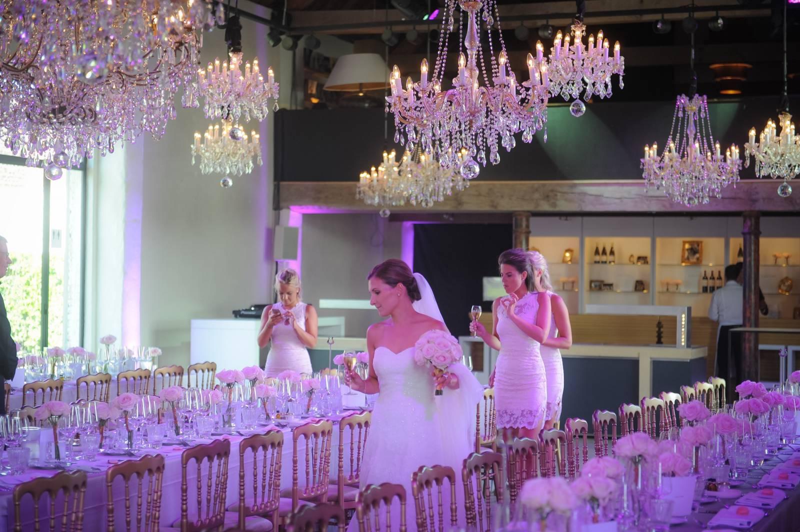 Xantippe - House of Weddings -14