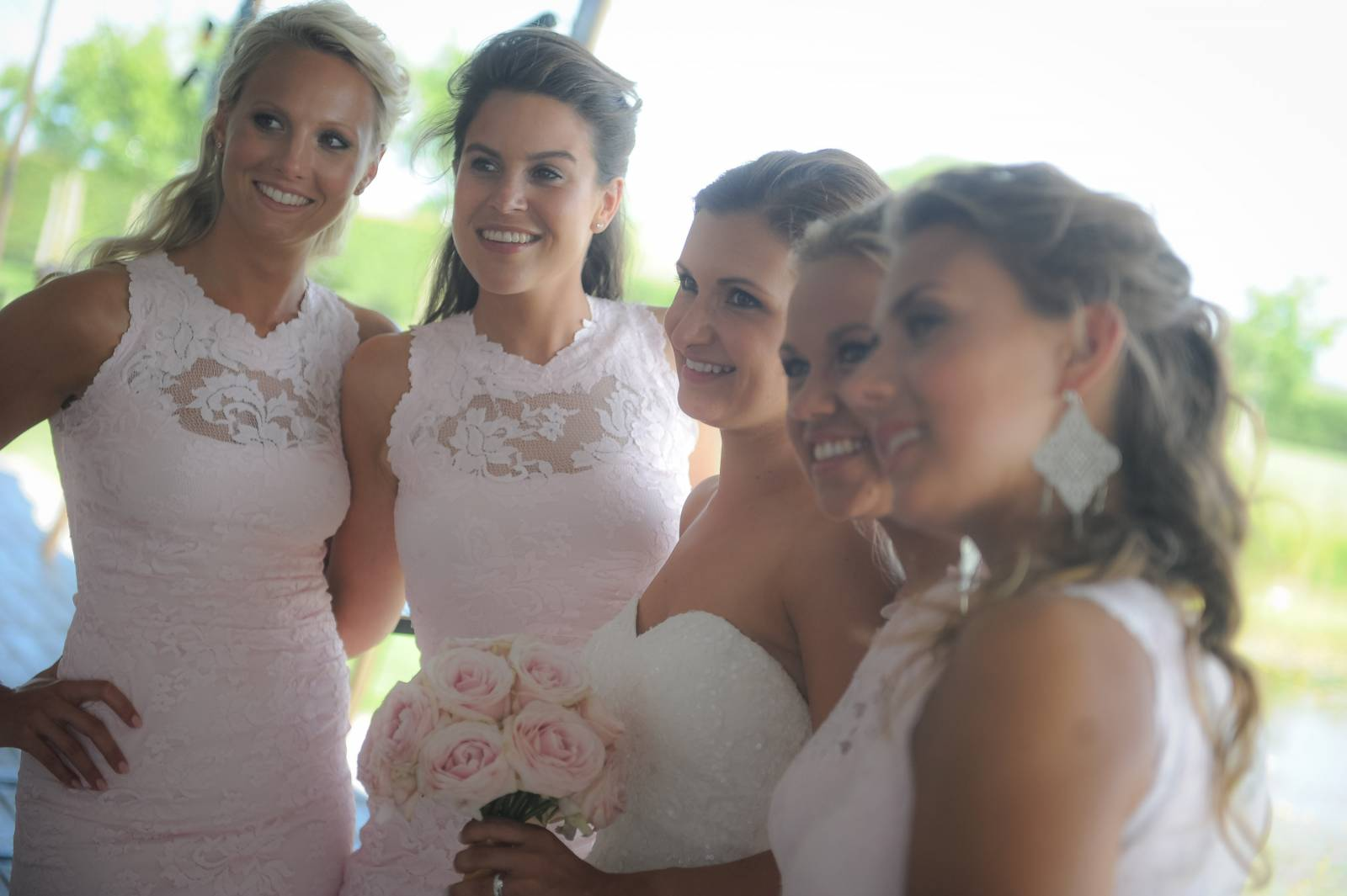 Xantippe - House of Weddings -15