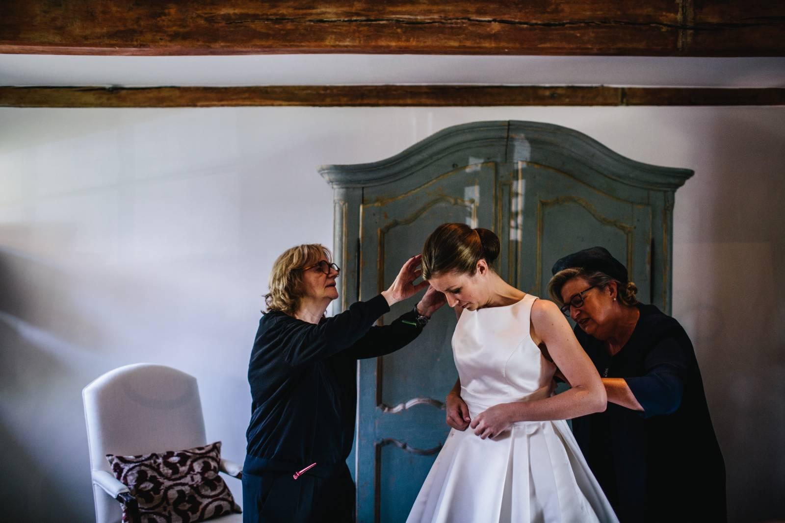 Xantippe - House of Weddings -37
