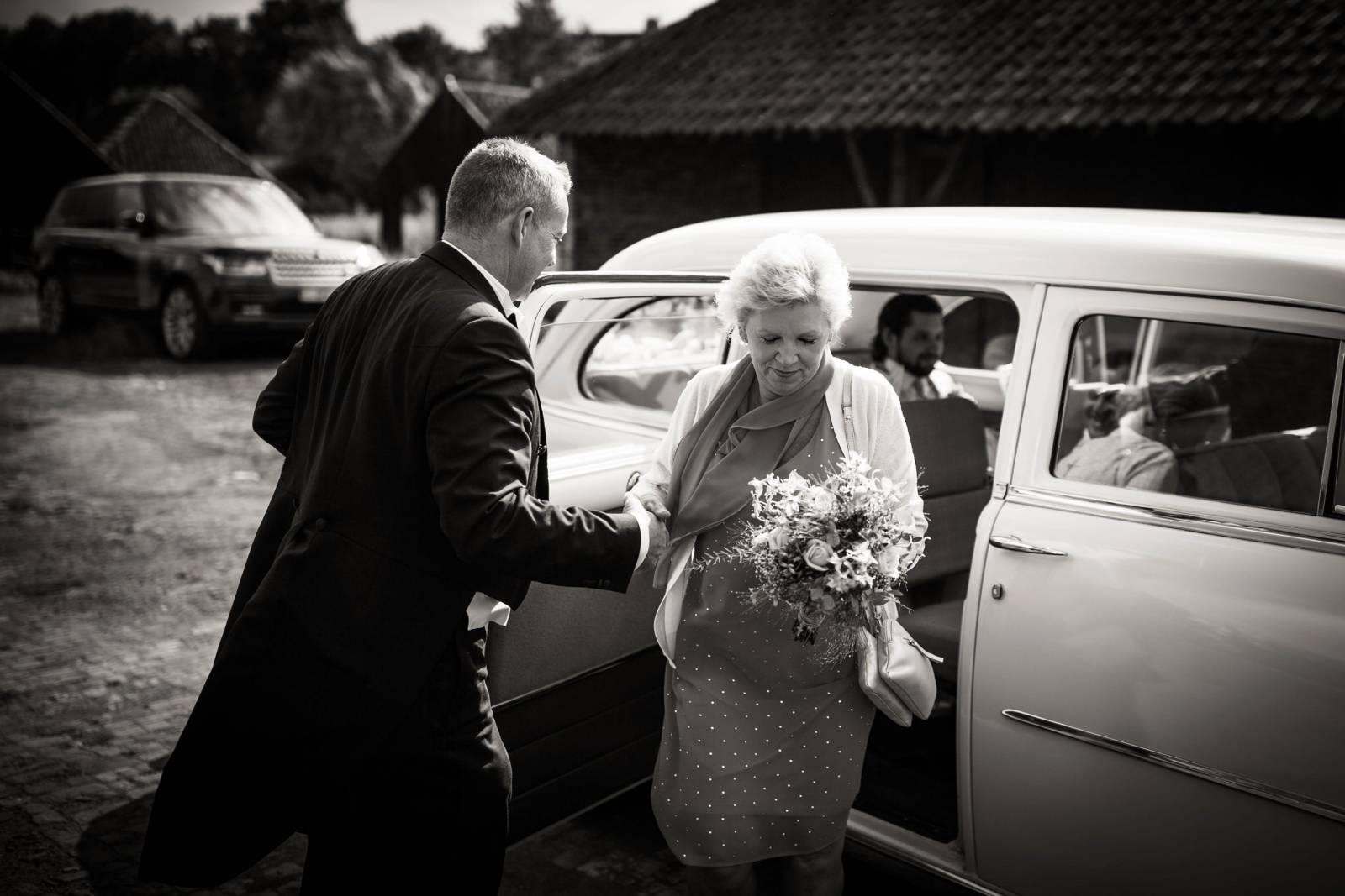 Youniekmemories - Ceremoniemeester - House of Weddings - 10