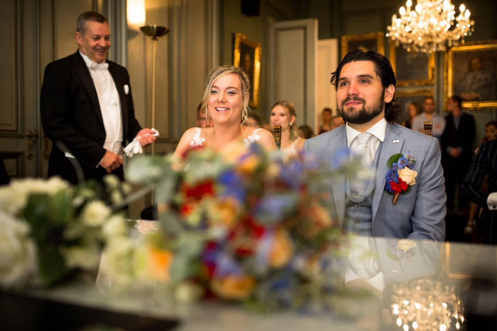 Youniekmemories - Ceremoniemeester - House of Weddings - 11